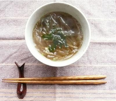 自然感麺しょうゆ味.jpg